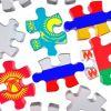 Проект договора о Таможенном кодексе ЕАЭС