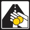 Пользование автодорогами для белорусов останется бесплатным