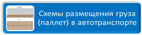 Кнопка 7